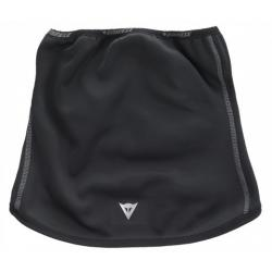 WS NECK GAITER - BLACK