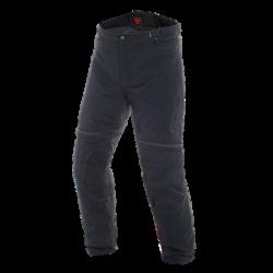 Spodnie Motocyklowe Tekstylne Dainese CARVE...