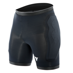 FLEX SHORTS MAN - BLACK