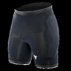 Spodenki z ochraniaczami Dainese Flex Shorts...