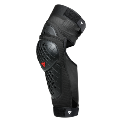 ARMOFORM PRO ELBOW GUARDS - BLACK