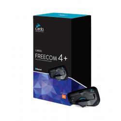 System Komunikacji CARDO SCALA RIDER FREECOM 4+...