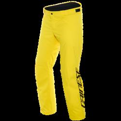 Spodnie narciarskie Dainese HP2 PM4 -...