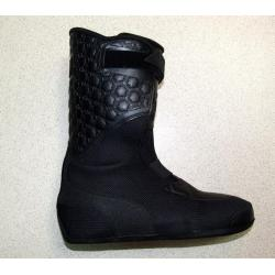 DEELUXE SCHUCHTEILE wkładka do butów - black