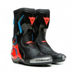 TORQUE 3 OUT BOOTS - PISTA 1