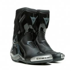 TORQUE 3 OUT BOOTS - BLACK/ANTHRACITE