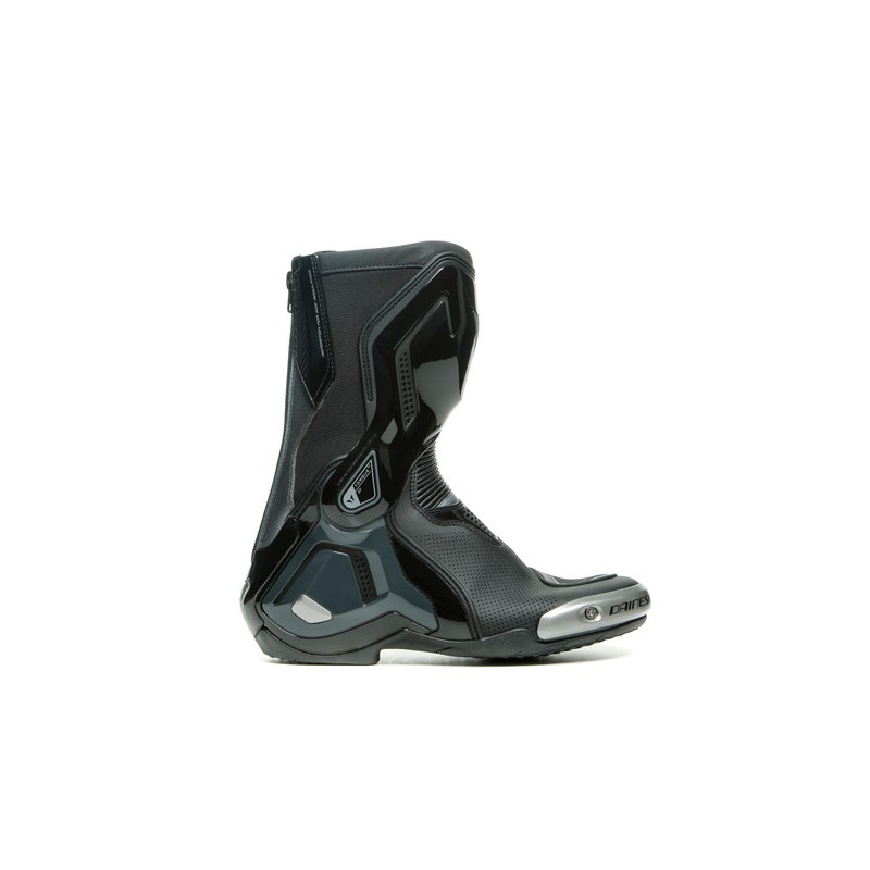 TORQUE 3 OUT AIR BOOTS - BLACK/ANTHRACITE