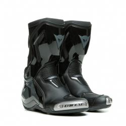 TORQUE 3 OUT LADY BOOTS - BLACK/ANTHRACITE