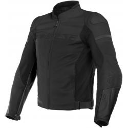 AGILE PERF. LEATHER JACKET -...