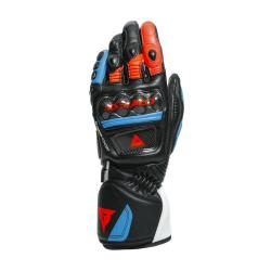 DRUID 3 GLOVES - PISTA 1