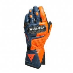 CARBON 3 LONG GLOVES -...