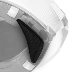 AGV WIND PROTECTOR K1 (XS-S-MS) - NEUTRA