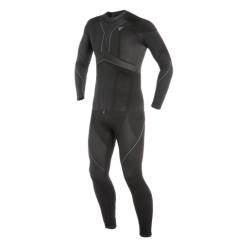 D-CORE AIR SUIT - BLACK