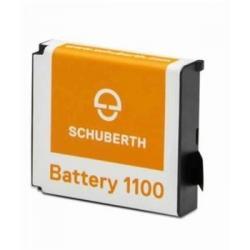 Schuberth Akumulator 1100 mAh Do Komunikacji SC1