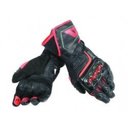Rękawice Motocyklowe Dainese Carbon D1 Long...