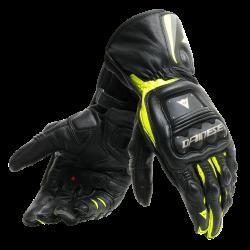 Rękawice motocyklowe Dainese Steel-Pro...