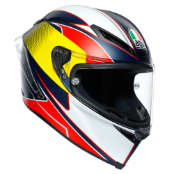 CORSA R AGV E2205 MULTI MPLK - SUPERSPORT...