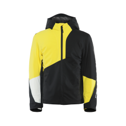 HP FLAKE RIBBO KID JACKET -...