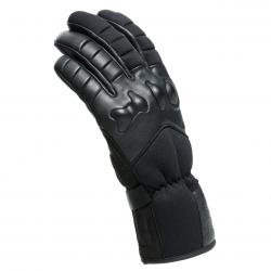 HP ERGOTEK GLOVES - STRETCH-LIMO/STRETCH-LIMO