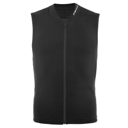 AUXAGON VEST - STRETCH-LIMO/STRETCH-LIMO