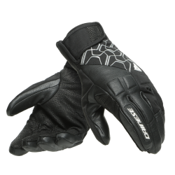 HP GLOVES WMN - STRETCH-LIMO/STRETCH-LIMO