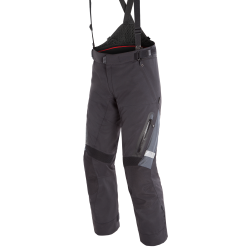 GRAN TURISMO SHORT/TALL GORE-TEX PANTS -...