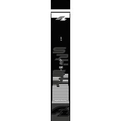 2020 F2 SNB Speedster SL Equipe TX Carbon - N