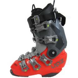 UPZ RC12 RCR buty snowboardowe twarde -...