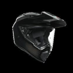 Kask Motocyklowy AGV AX9 AGV E2205 SOLID MPLK -...