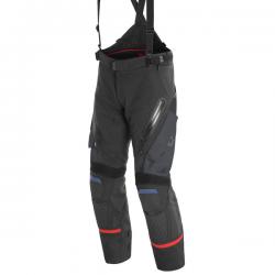 Spodnie Motocyklowe Tekstylne Dainese ANTARTICA...