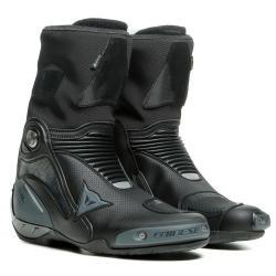 AXIAL GORE-TEX BOOTS - BLACK