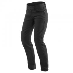 Spodnie tekstylne damskie Dainese CASUAL SLIM...