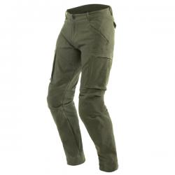 Spodnie Motocyklowe Tekstylne Dainese COMBAT...