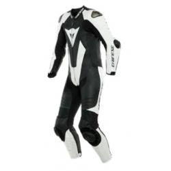 LAGUNA SECA 5 1PC LEATHER SUIT PERF. S/T -...