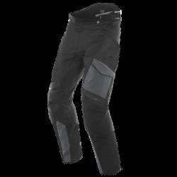 Spodnie Motocyklowe Tekstylne Dainese TONALE...