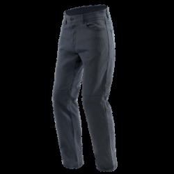 CLASSIC REGULAR TEX PANTS - BLUE
