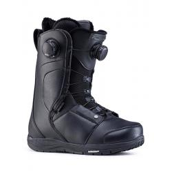 Ride CADENCE damskie buty snowboardowe miękkie...