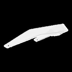 AGV SPOILER CORSA R/PISTA GP (+metal screws) -...