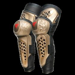 Ochraniacze kolan Dainese MX1 KNEE GUARD -...