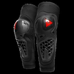 Ochraniacze łokci Dainese MX1 ELBOW GUARD -...