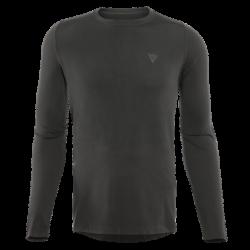 Koszulka rowerowa Dainese HGL MOSS LS - ANTHRACITE
