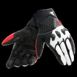 Rękawice Motocyklowe Dainese X-MOTO GLOVES -...