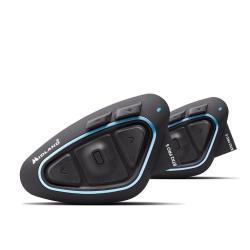 Midland BTX2 Pro S Twin - Interkom Hi-Fi Z...