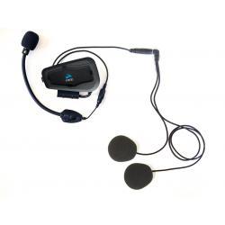 System Komunikacji SCALA RIDER CARDO FREECOM 1+ JBL POJEDYNCZY