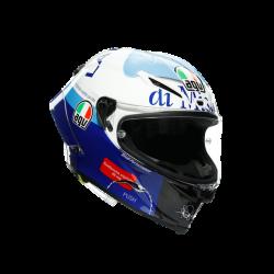 Kask Motocyklowy AGV PISTA GP RR AGV ECE-DOT...