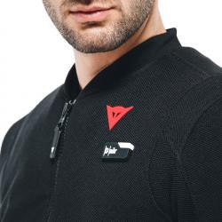 Kurtka z poduszką powietrzną Dainese Smart Jacket LS