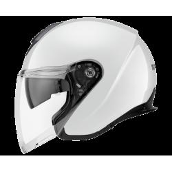 Kask Otwarty Schuberth M1 Pro Biały Połysk
