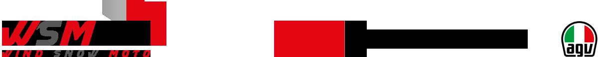 wsm24-sklep-motocyklowy-logo-1572440905.jpg
